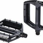 BBB Cool Ride Plattformpedal – BPD – 36 schwarz
