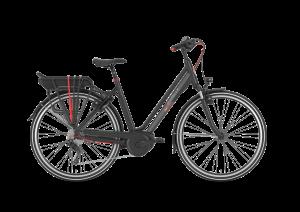 GAZELLE VENTO C7 HMB 28″ – BOSCH – Citybike