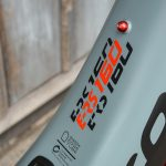Corratec E-Power RS 160 Pro – Modell 2021