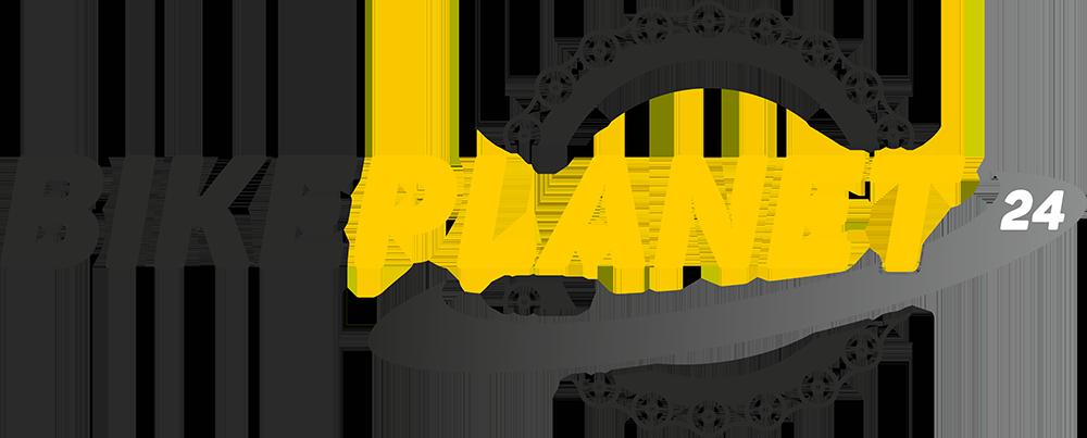 BikePlanet24