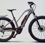 Fantic Sevendays Living Easy 630Wh – Modell 2021