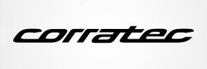 firmen_corratec
