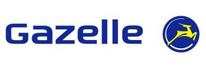 firmen_gazelle
