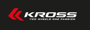 firmen_kross