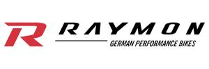 firmen_raymon