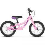 Kross Kido 12″ Pink-Violett – Modell 2021