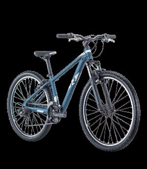 Raymon SevenRay 27,5″ 1.0 – Modell 2021