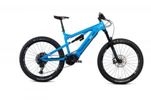 NOX HYBRID ALL-MOUNTAIN 5.9 – Modell 2021