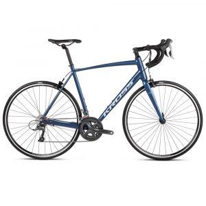 Kross Vento 2.0 blau – Modell 2021